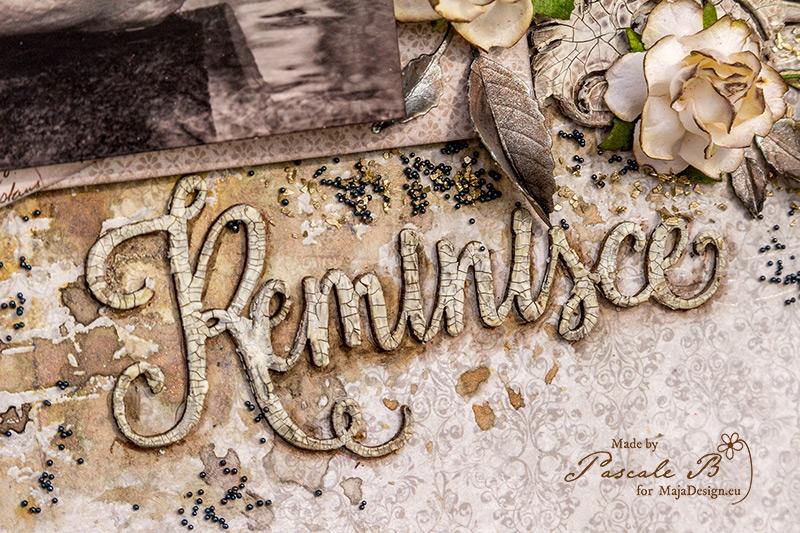Reminisce_detail3_PB