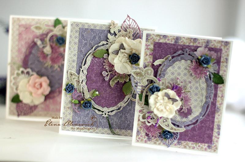 TrioPanorama_ElenaOlinevicg_Cardmaking