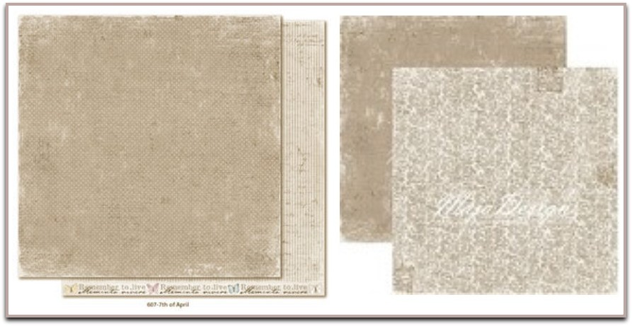 maja papers-001