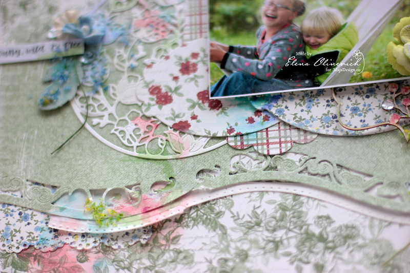 LifeByTheCountry_MajaDEsign_layout_ElenaOLinevich2