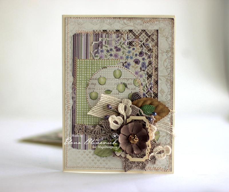 Fika_Cards_byElena_Olinevich_Maja_Design6