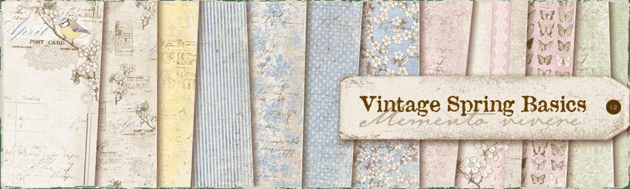 Vintage-Spring-Basics-P