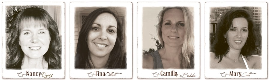 Nancy-Tina-Camilla-Mary