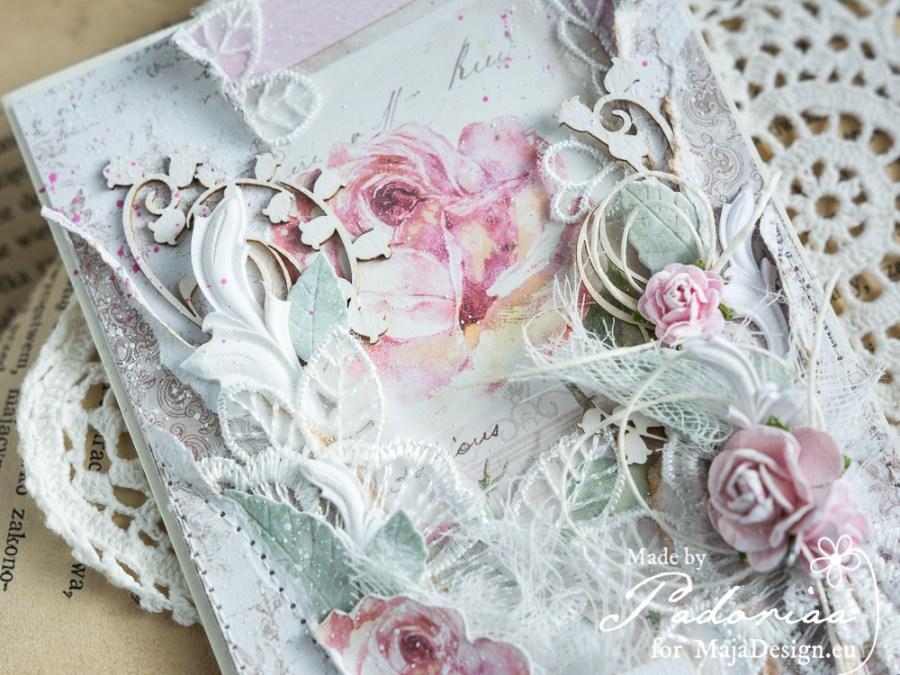 Sofiero-Wedding Cards