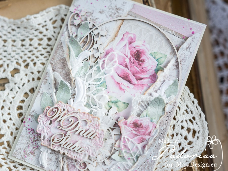 Sofiero-Wedding Cards