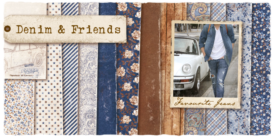 Denim&Friends-K2