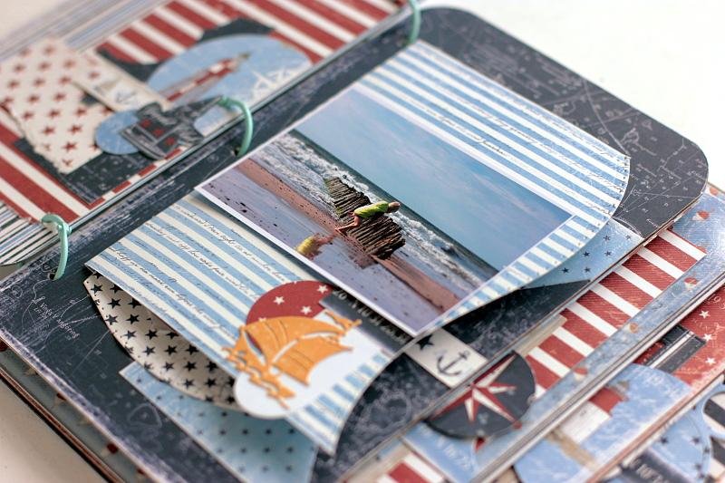 Nautical_Cascade_Sea_Mini_Album_10