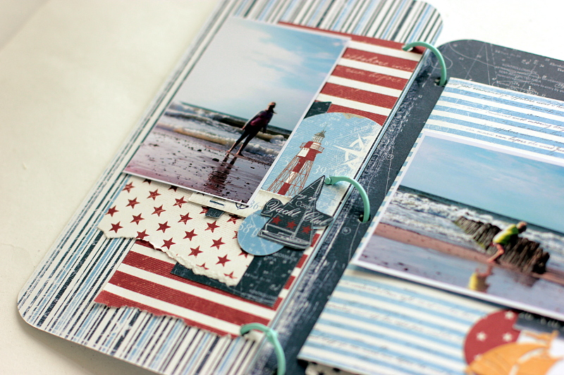 Nautical_Cascade_Sea_Mini_Album_9