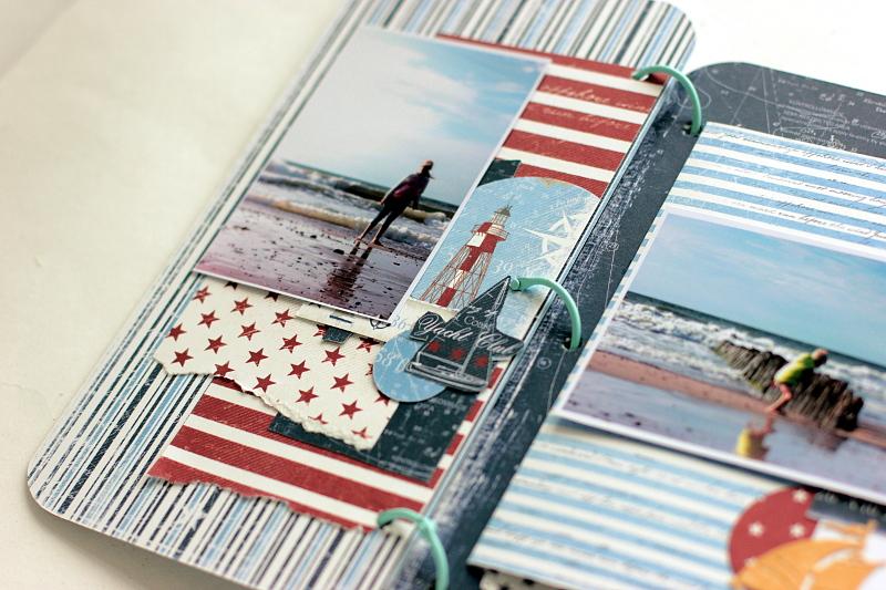 Nautical_Cascade_Sea_Mini_Album_9