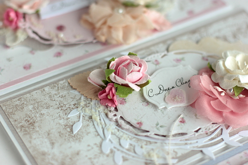 Wedding_Skinny_Envelopes_Spellbinders_