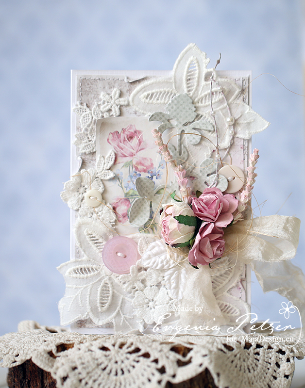 MB_aug1_sofiero_shabby