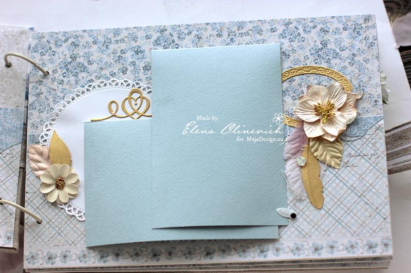 Wedding_Album_Vintage_Romance2