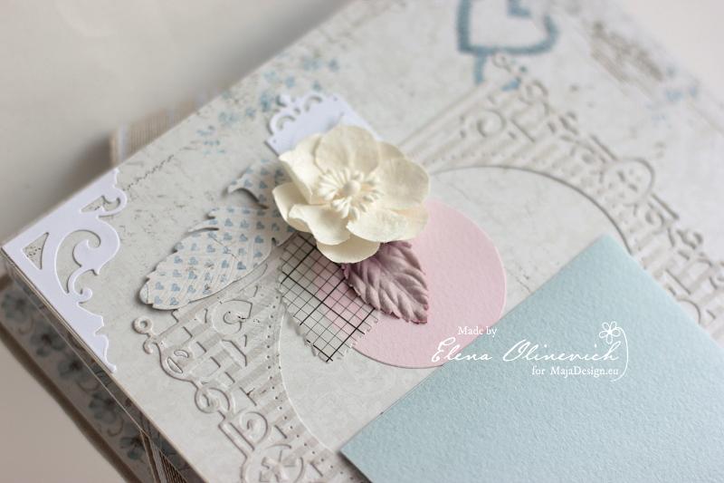 Wedding_Album_Vintage_Romance3