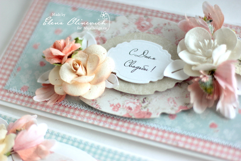 Wedding_Gift_card_by_Elena_Olinevich_MajaDesign1a