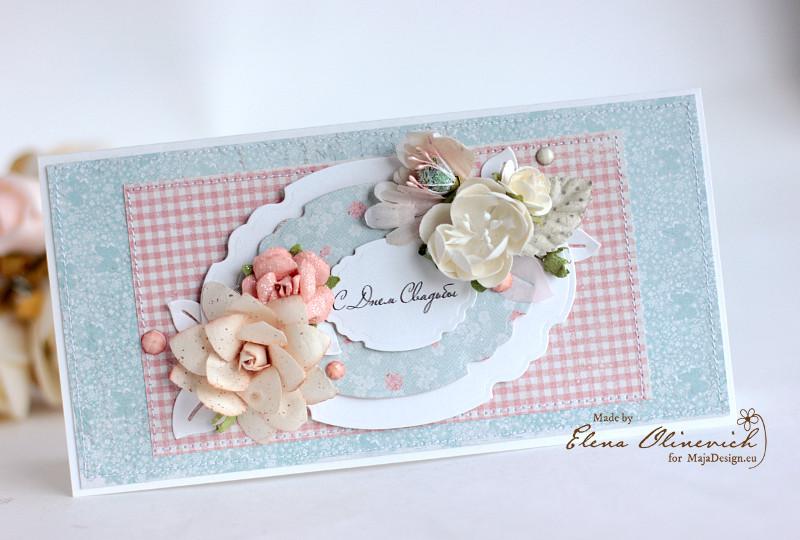 Wedding_Gift_card_by_Elena_Olinevich_MajaDesign2