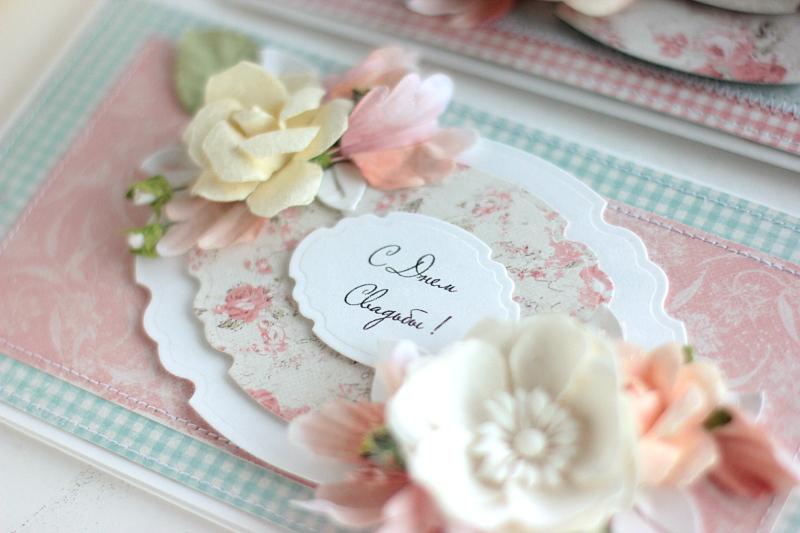 Wedding_Gift_card_by_Elena_Olinevich_MajaDesign3a