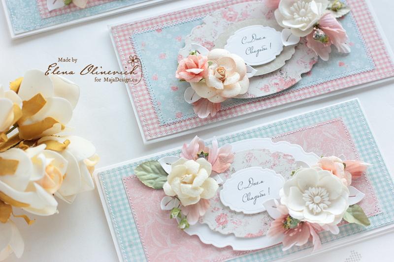 Wedding_Gift_card_by_Elena_Olinevich_MajaDesign5