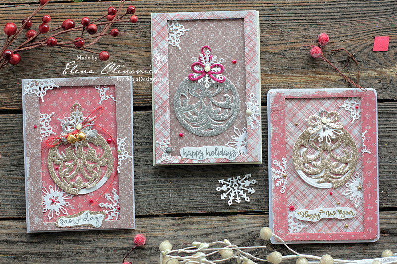 Home_For_The_Holidays_Cards_By_Elena_Olinevich