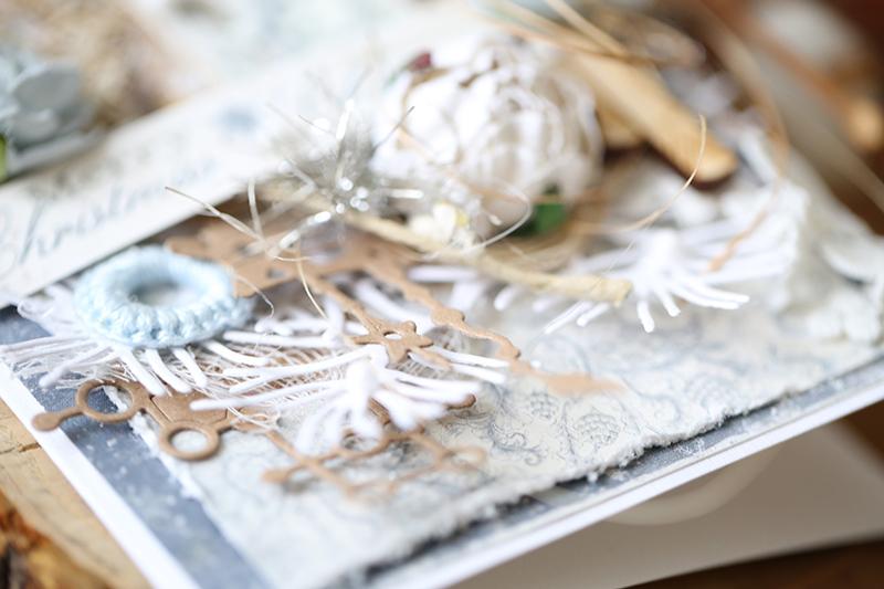 Joyous_winterdays_snowman_card1_Petzer_det4