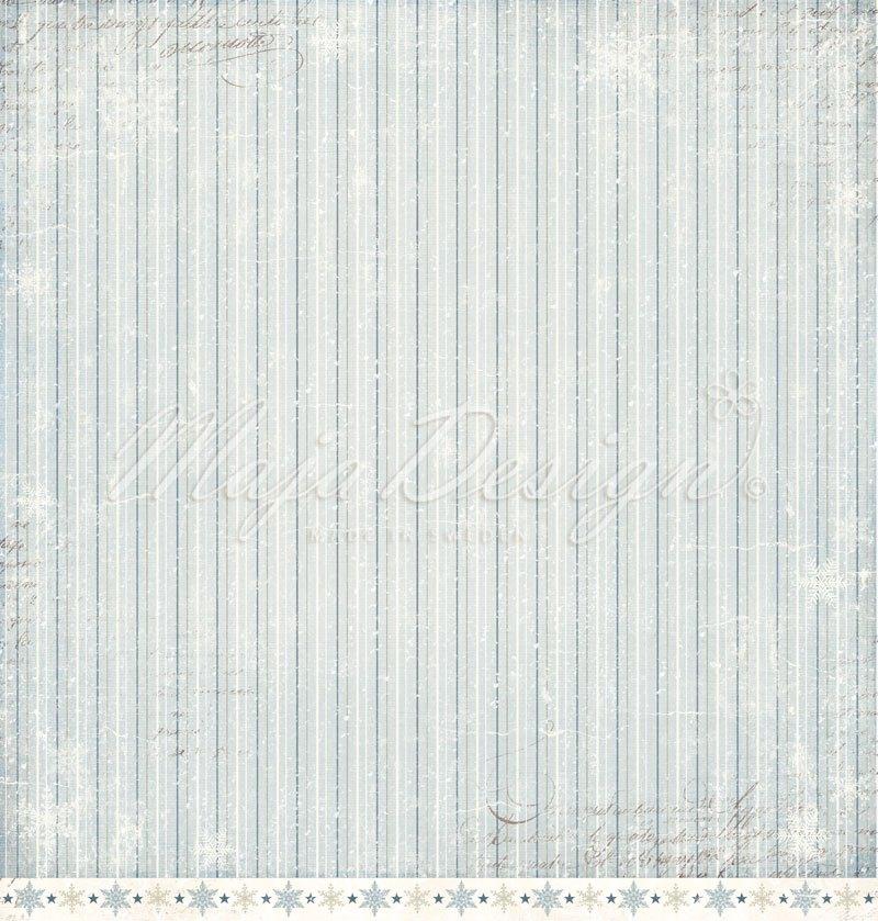 943-Sparkle-bs