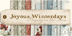 Joyous-Winterdays-L