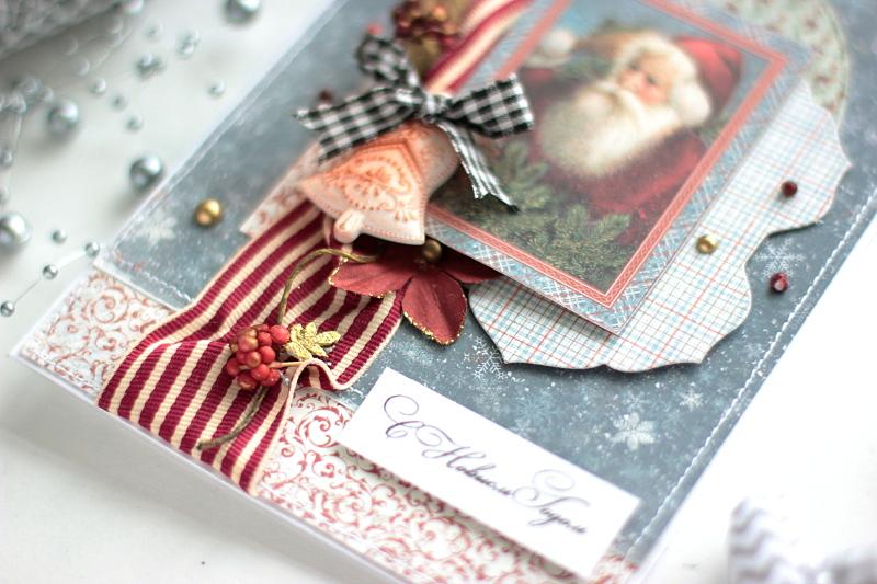 St.Nicholas Cards_6