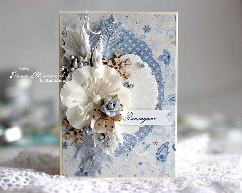 Wonderful_Winter_Cards_01
