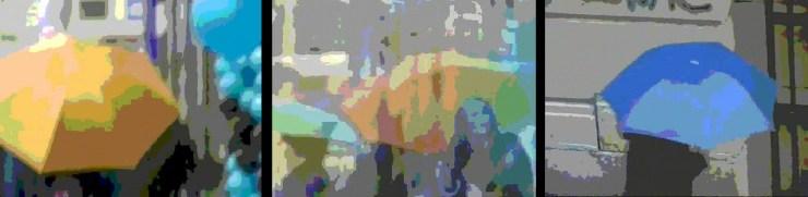 akvarel4-1