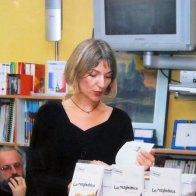 , FR. KULTURNI CENTAR, 2006
