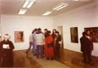 RUMA, ZAVICAJNI MUZEJ, 1998