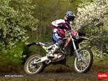 Aprilia_RXV_450_Factory,_Sports_Bike
