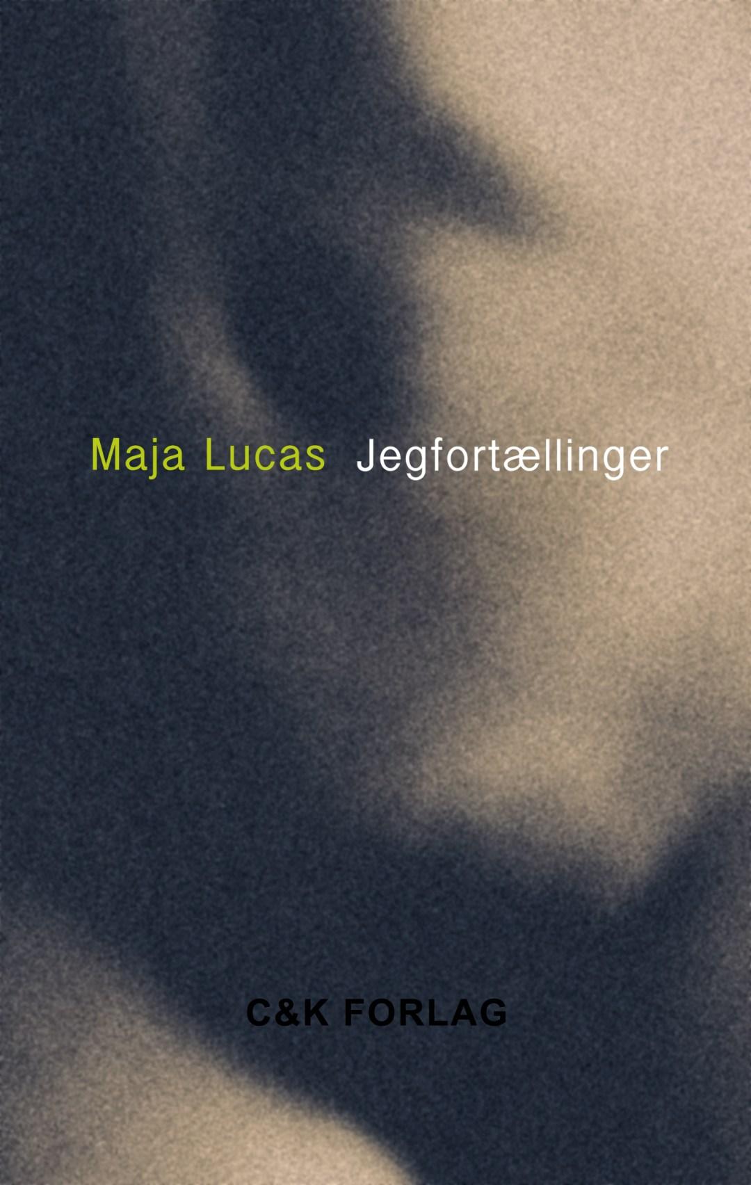 Jegfortællinger Maja Lucas