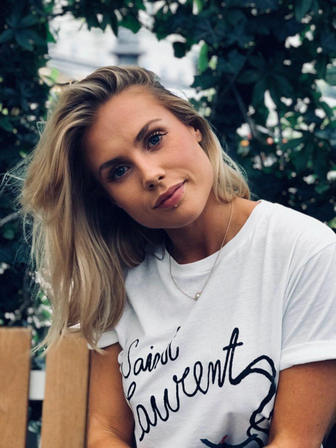 Dejting Levis bästa dejtingsajt för singlar över 40