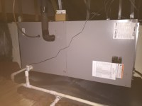 Furnace Repair Highland In Air Conditioning Service
