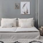 Nyt Sofa Cover Fra Comfort Works