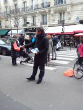 Marché des Enfants Rouges 26012014