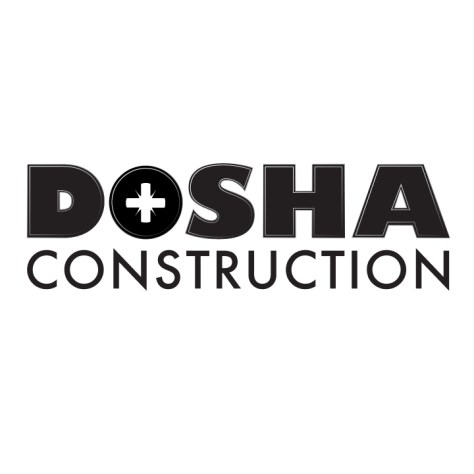 Dosha-Logo