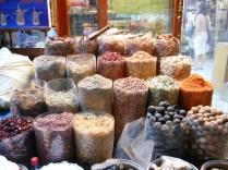 spices in bur dubai zouk