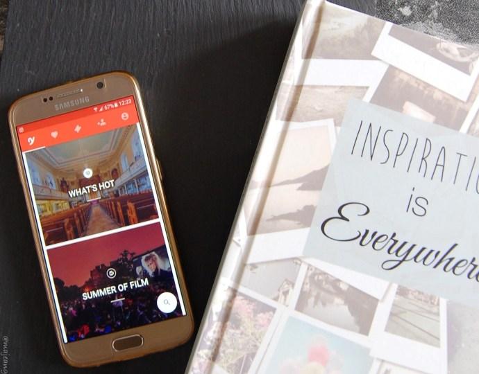 Yplan app on www.majeang.com