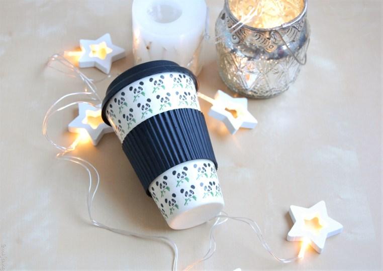 gift guide small presents mug