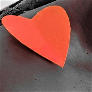 Self-love on www.majeang.com
