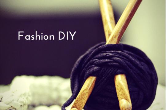 denim jacket diy- feature image for majeang.com