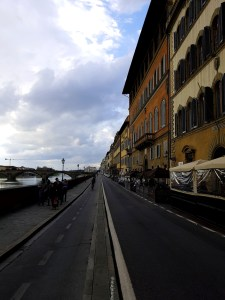 picture postcards from Florence - day 2