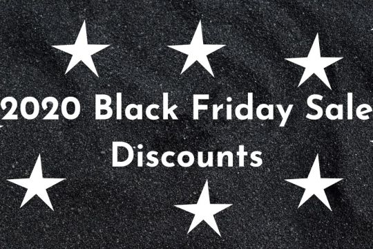 2020 black friday sale discounts - majeang.com