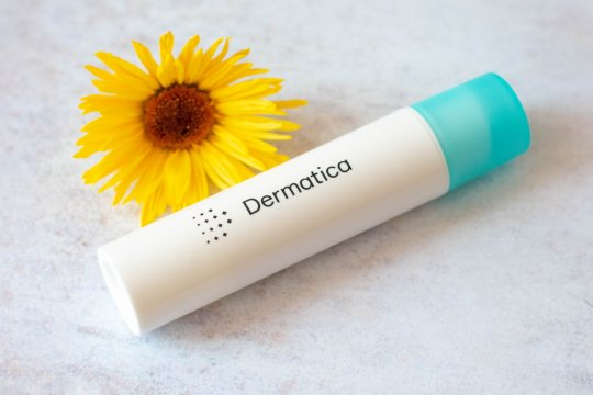 My experience with Dermatica