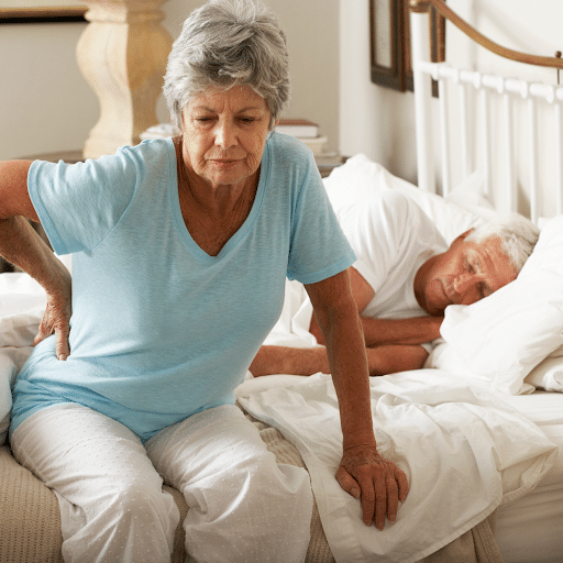 woman-back-pain-from-bad-mattress