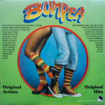 EMI - Bumper - SCA004 - Front cover