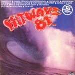 Polystar - Hitwave- 81 - Front cover