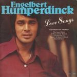 Ktel - Love Songs - Engelbert Humperdink - NA562 small