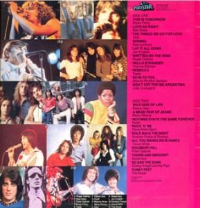 Polystar - Ripper77 - Back cover